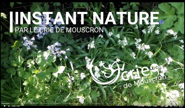 instantsnature_instant-nature.png