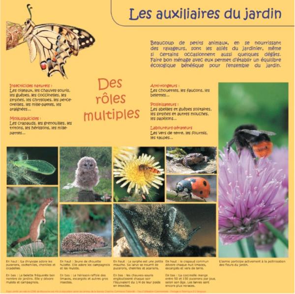 lexpojardinaunaturel_expo-jardin-naturel.png