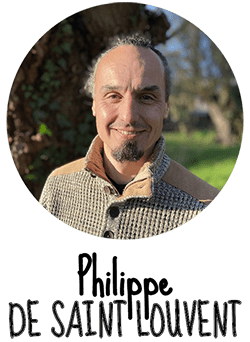 Philippe.png