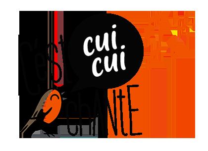 image Logo_Cest_CUICUI_Chante_MAIL.png (41.4kB)
