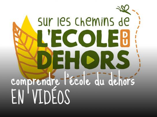image ecoledehors_webinaire.jpg (0.1MB)