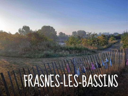bassins Lien vers: https://frasnes-les-bassins.be/?PagePrincipale