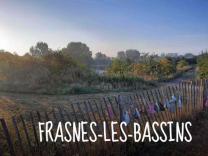 image frasnes.png (0.4MB)