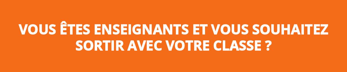 bouton orange ecole_dehors.png (16.4kB) Lien vers: https://criemouscron.be/?EcoledehorS