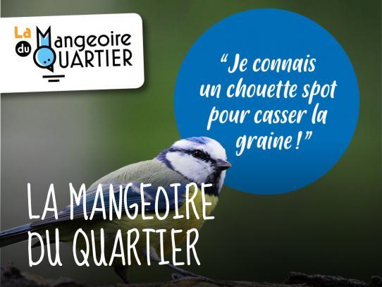 mangeoire Lien vers: https://lamangeoireduquartier.org/?PagePrincipale