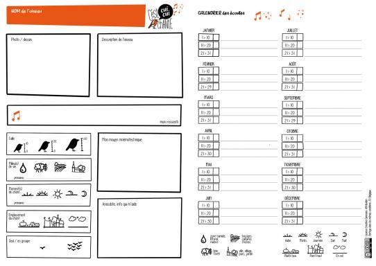 image PAGE_OISEAU_identification.jpg (0.1MB)