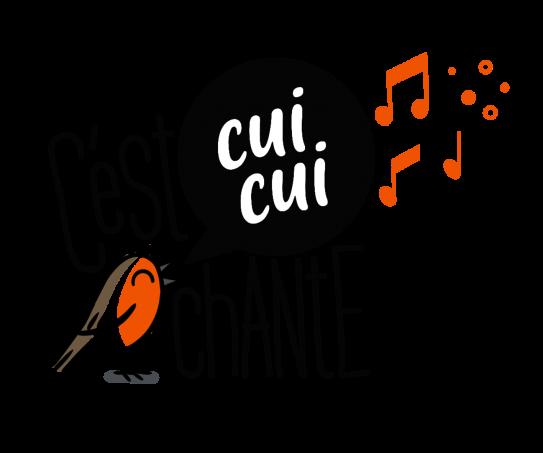 image Logo_Cest_CUICUI_Chante_DEF.png (0.2MB)