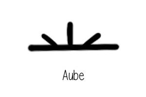 image aube.jpg (16.9kB)