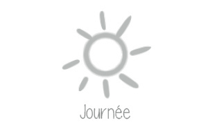 journee_gris.jpg (20.9kB)