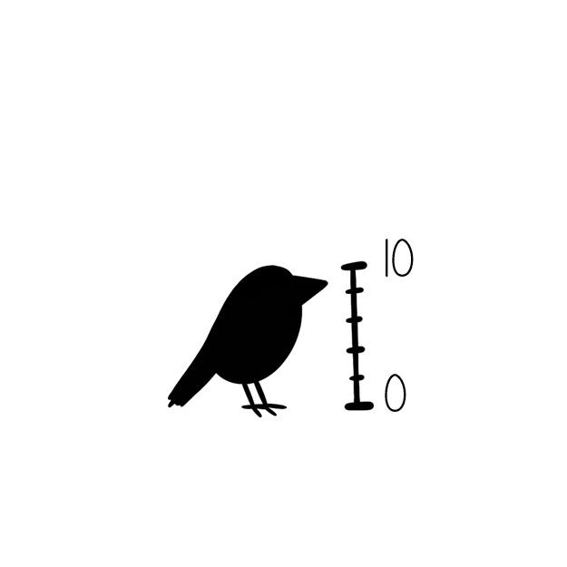 image petit_oiseau.jpg (23.1kB)